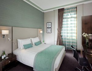 Premier Room_301