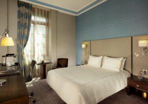 Premier room 305_medium