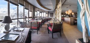 TAOS_Restaurant_Mesa_Verde_4_Crédit_Studio_Bergoend
