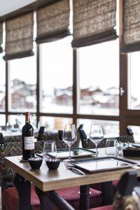 TAOS_Restaurant_Mesa_Verde_8_Crédit_S.Candé_Cafédessports