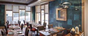 TAOS_Restaurant_Mesa_Verde_9_Crédit_Studio_Bergoend