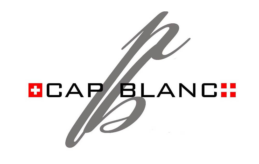 Cap Blanc